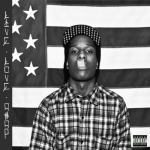 ASAP_Rocky_Livelove