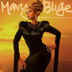 Mary-J-Blige-My-Life-2-The-Journey-Continues-Act-1-cover